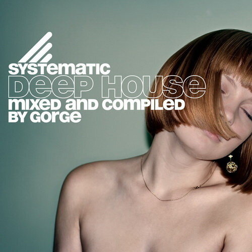 VA - Systematic Deep House Vol.01