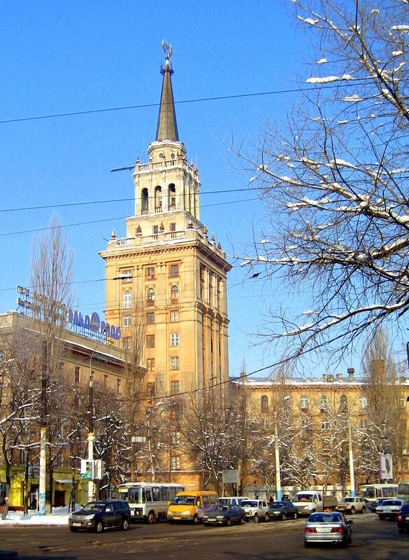 http://img-fotki.yandex.ru/get/3213/tatiana-56.c/0_29a19_a02b167f_XL