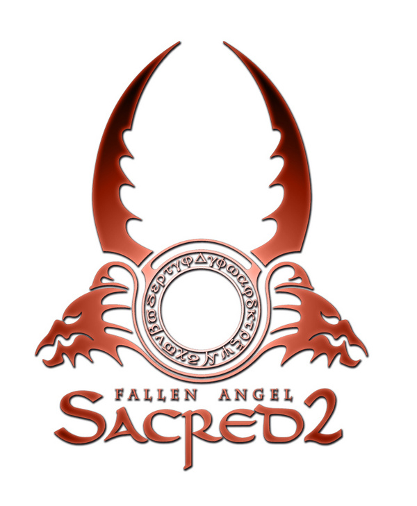 OST Sacred 2: The Fallen Angel (2008)