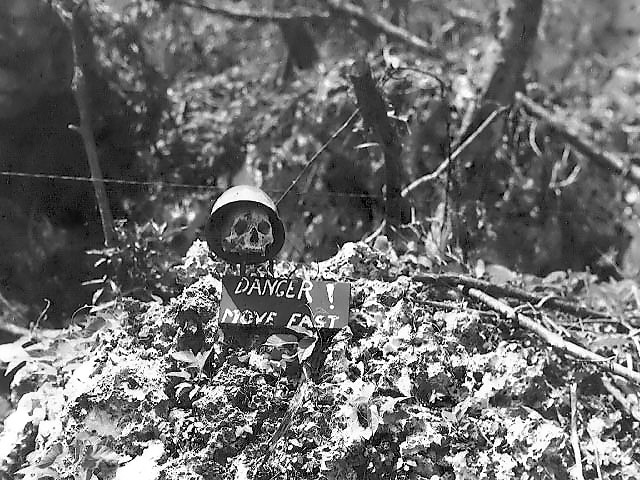 Skull_and_danger_sign_on_Peleliu.jpg