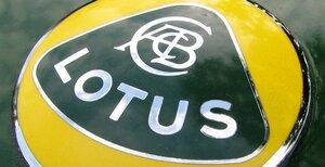 Lotus в 2019 году выпустит первый кроссовер