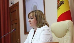 Несмотря на кризис зарплаты и пенсии в Молдове выплатят в срок