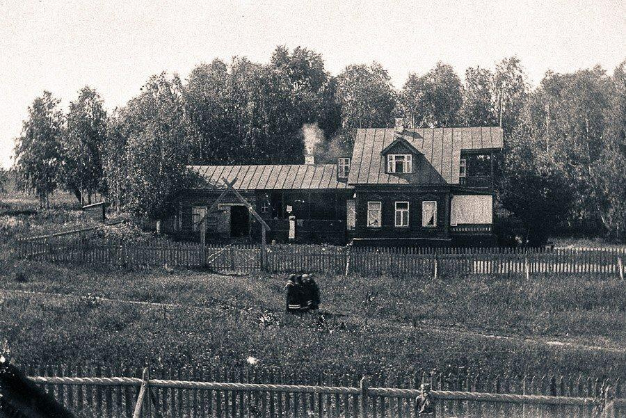 1888 Кунцево3.jpg