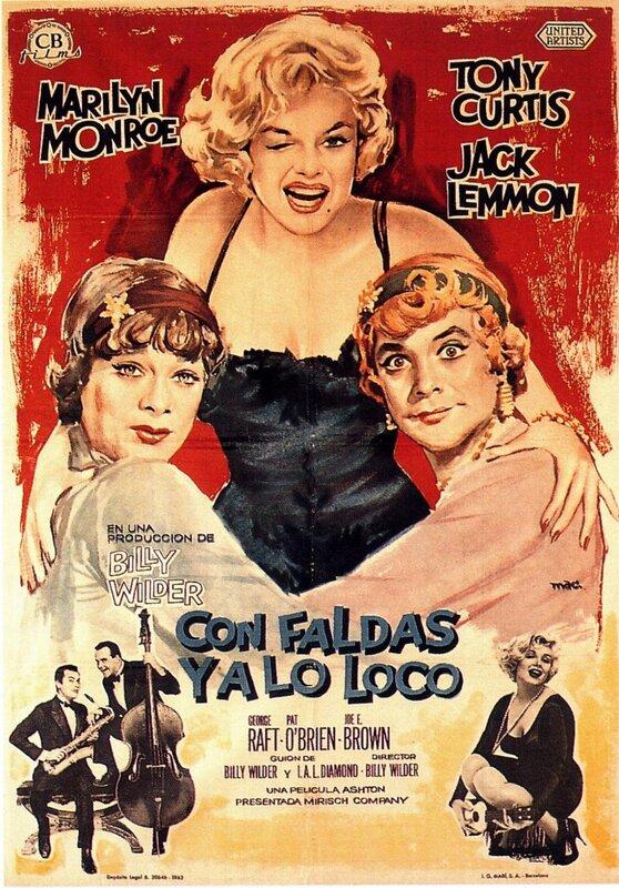 Старое кино женщины в чулках отрывки из фильмов онлайн