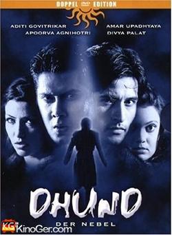 Dhund - Der Nebel (2003)
