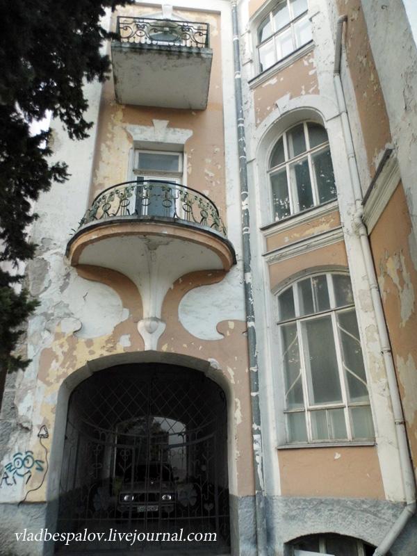 2013-06-29 Замки, Ялта_ (135).JPG