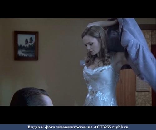 http://img-fotki.yandex.ru/get/3214/136110569.34/0_14db7d_d48a0806_orig.jpg