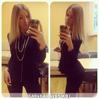 http://img-fotki.yandex.ru/get/3214/14186792.1c8/0_fe596_335cb08c_orig.jpg
