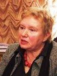 Валентина Гавриловна Федотовна.jpg