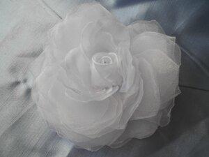 Шитые цветы (с помощью иголки и нитки) 0_fd76c_4c3578d4_M