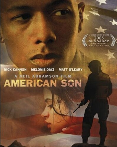 американский сын.jpg