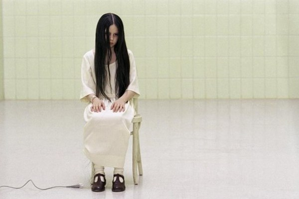 Настоящий Хэллоуин: дети монстры в фильмах ужасов