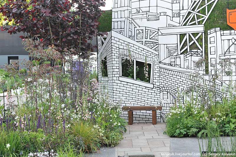 The RHS Greening Grey Britain Garden (44).jpg