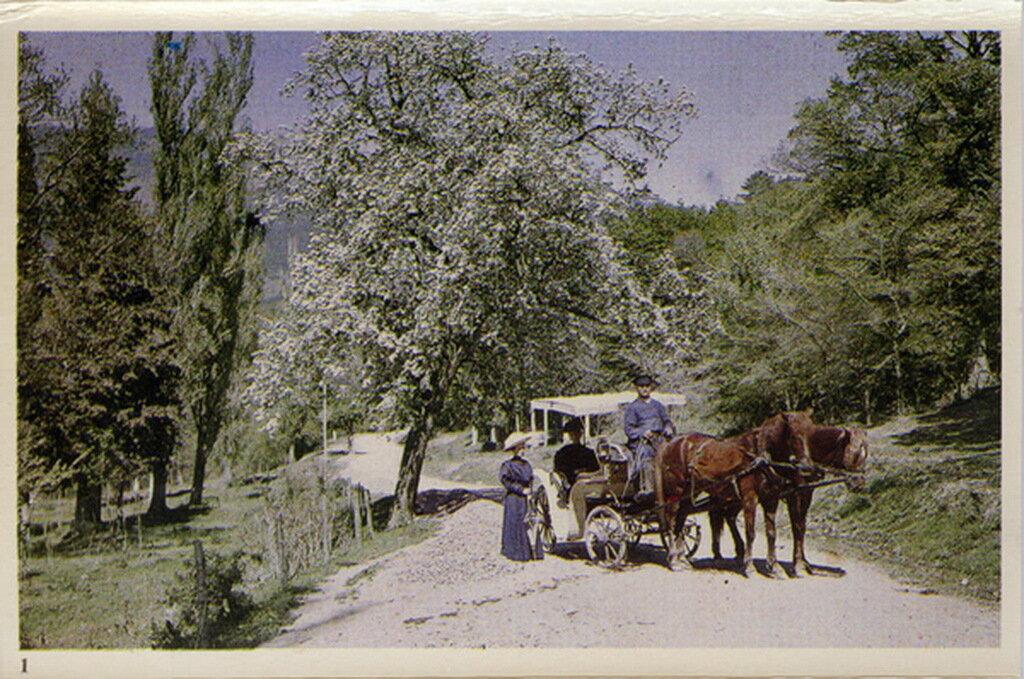 Крымская весна 1910 года.jpg
