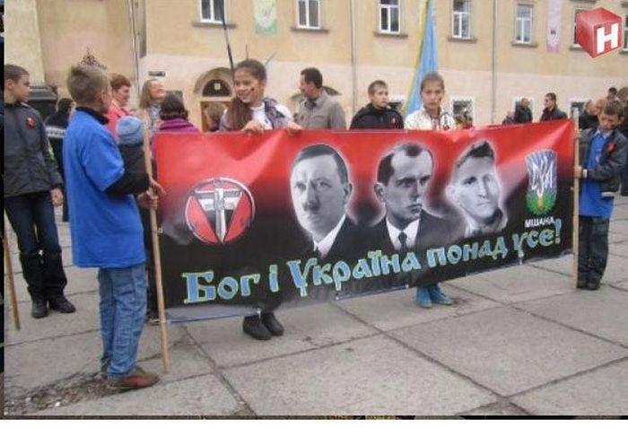 http://img-fotki.yandex.ru/get/3214/225452242.38/0_1465d6_4e943387_orig