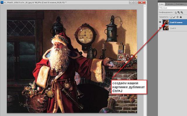 https://img-fotki.yandex.ru/get/3214/231007242.19/0_114a17_868179f4_orig