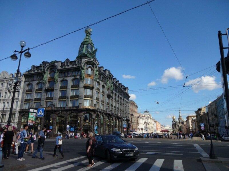 http://img-fotki.yandex.ru/get/3214/23695386.30/0_1421db_d0890904_XL.jpg