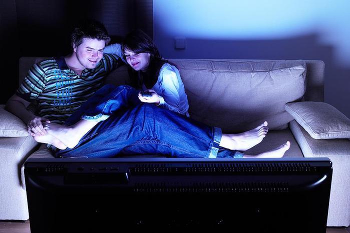 Самые романтические игры для влюбленных пар