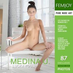 Журнал Журнал ₣εmJογ 14-01-...