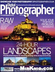 Журнал Digital Photographer - Issue No. 147