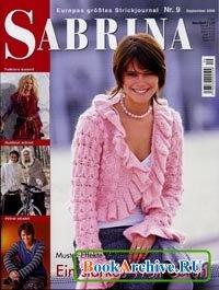 Журнал Sabrina №9 2006