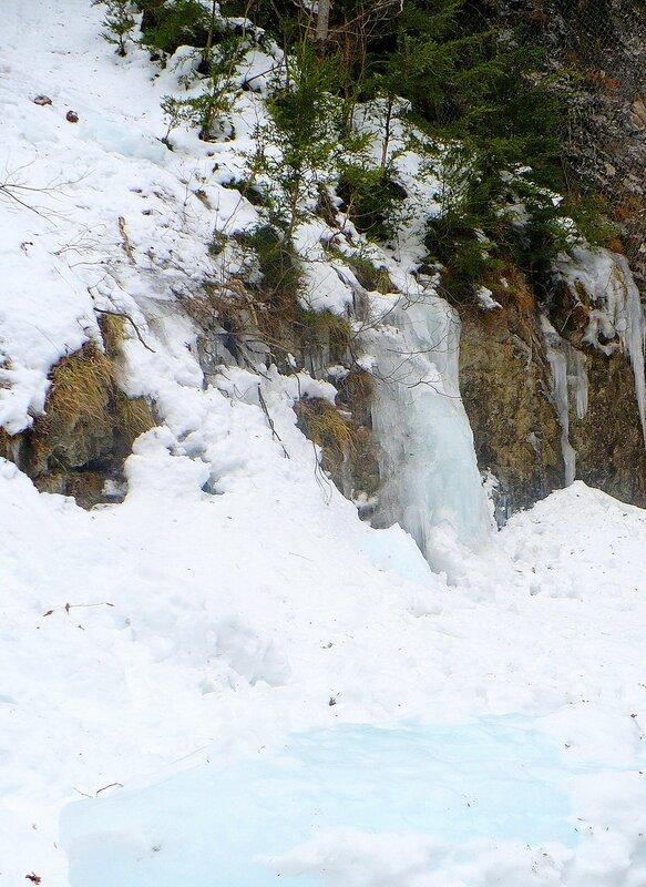 В горах, на Природе, зимний Кавказ (3).jpg