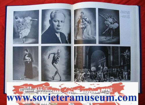 kirov-theatre-2.jpg