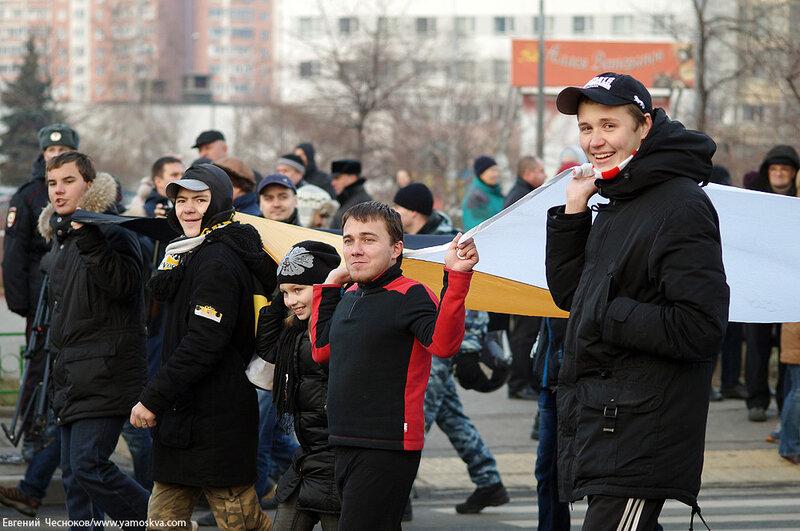 Осень. Люблино. Русский марш. 04.11.14.57..jpg