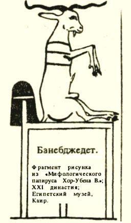 https://img-fotki.yandex.ru/get/3214/48896407.34/0_1027da_f5421666_orig.jpg