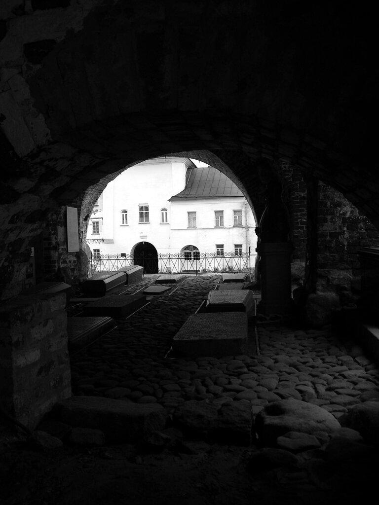 Monastir-Den'-28.jpg