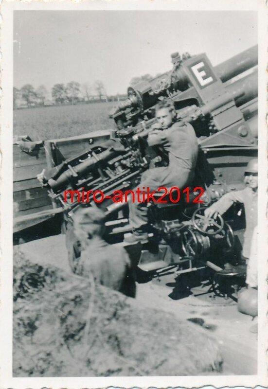 102-34.JPG