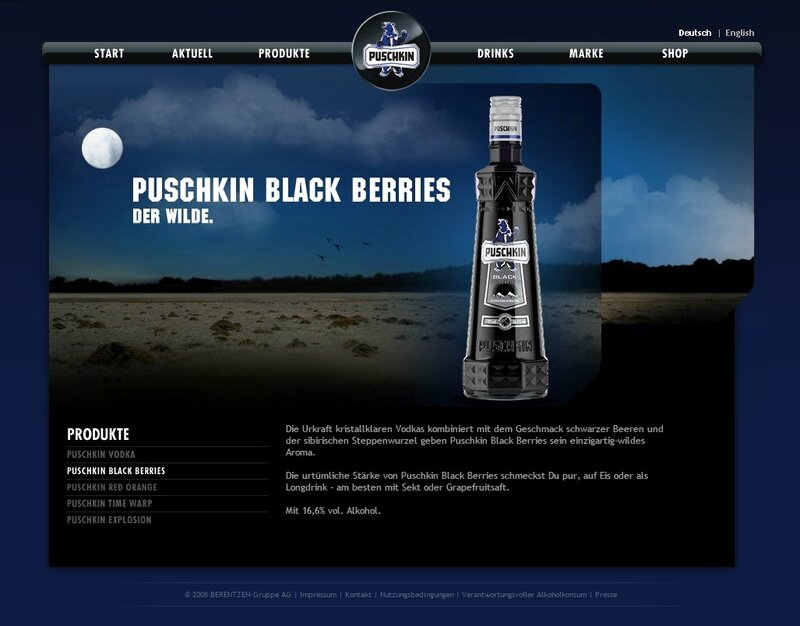puschkin.jpg