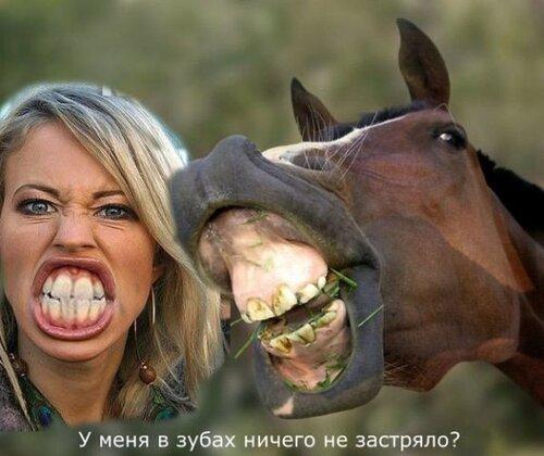 krasivie-lesbiyanki-v-chulkah-trutsya-pizdami