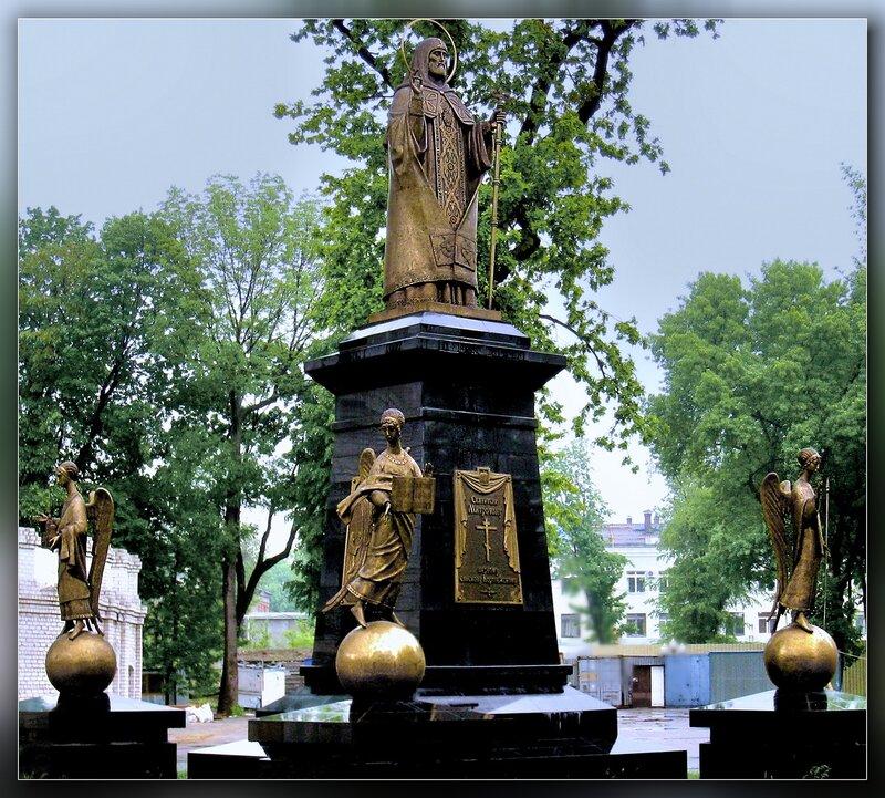 http://img-fotki.yandex.ru/get/3214/bebnirina.2/0_3d59_7b4cdf72_XL