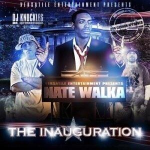 Lil Wayne & Rhianna - The Inauguration (2009)