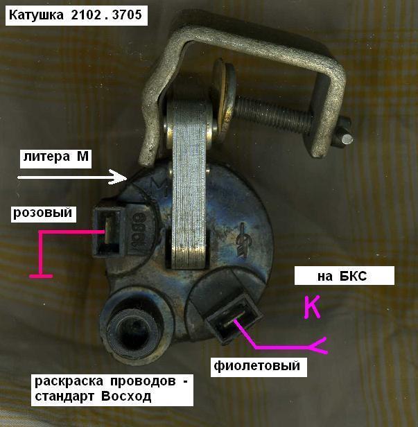 img-fotki.yandex.ru/get/3214/