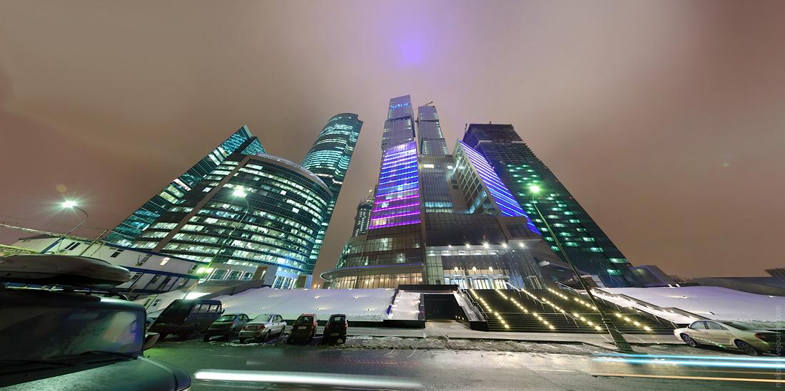 http://img-fotki.yandex.ru/get/3214/makzero.25/0_23bed_da51599d_orig