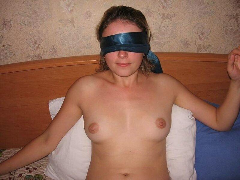 Секс онлайн иваново 11 фотография