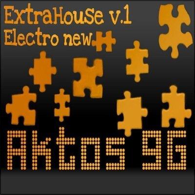 ExtraHouse v.1