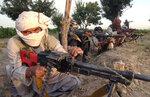 large_TalibanAfghanistan_Violence_Meye.JPG