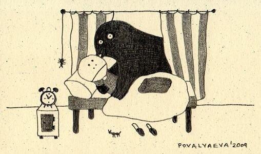 жзл. fiz small http://tapirr.livejournal.com/Картинки)