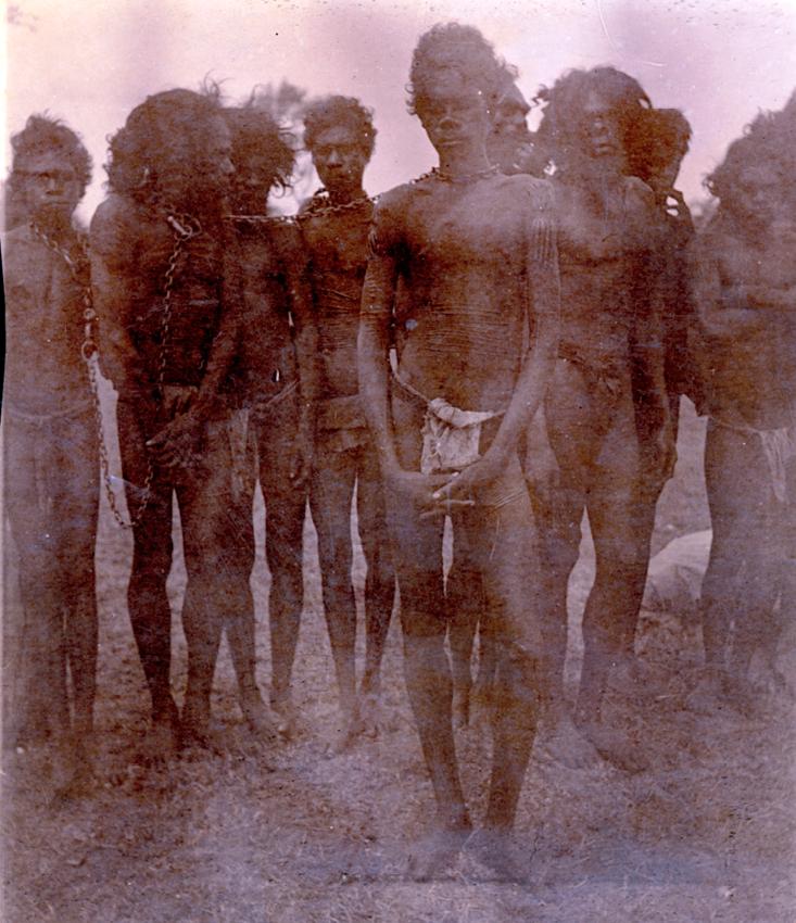 Figure 1 Aboriginal peo_fmt.png