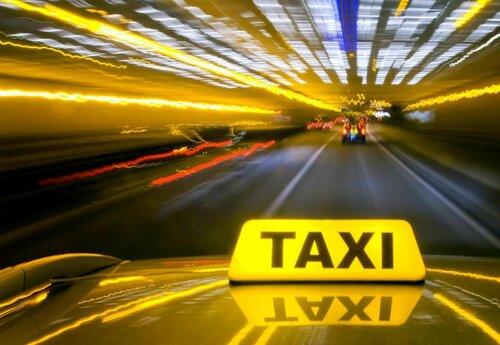 General Motors выпустят линейку беспилотных такси Lyft