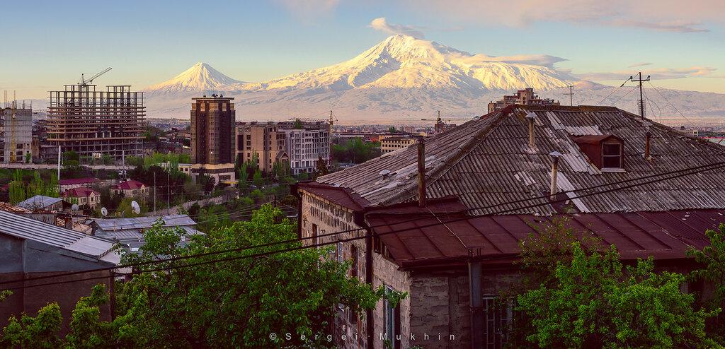 2016-04-15-Armenia-4158.jpg