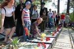 2015_05_10_митинг в Лесогорском