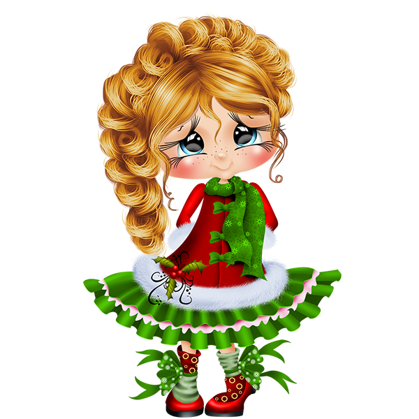 Jingle Bells (1).png