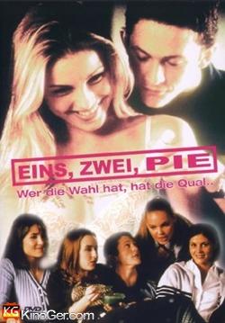 Eins Zwei Pie (2000)