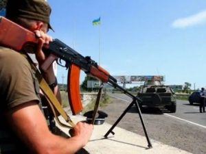 Мукачево: второй украинский фронт