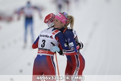 http://img-fotki.yandex.ru/get/32234/13966776.283/0_cc162_3ed122f2_orig.jpg