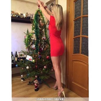 http://img-fotki.yandex.ru/get/32234/13966776.290/0_cc5ed_8f9dfc3_orig.jpg